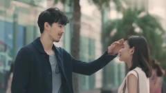 创意广告:青梅竹马的爱情,这泰国广告比电影