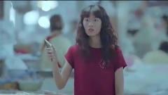 创意广告:泰国搞笑广告,结局超乎你想象