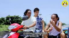 这则泰国创意广告无敌了,剧情比电影还精彩