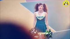 泰国神级创意广告:吉他玩得好,撩妹没烦恼