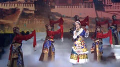 李娜韩红都想不到,自己骄傲的歌竟被维吾尔族