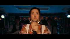 【电影剪辑】韩国电影经典OST《也许》朴宝英《