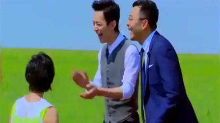 还是偶像来了第一季最好看,赵丽颖还有那个蔡