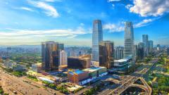 """国内最""""热门""""旅游城市,一年游客总数达到3亿"""