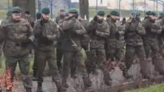 不一样的军队生活!各国军事幽默视频集锦,绝