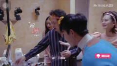 杜海涛浴室里的护肤品,不是沈梦辰的是嫂子的?