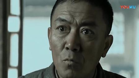 《亮剑》李云龙刚当兵时还有这糗事,太逗了!