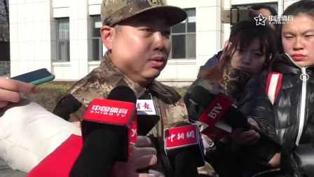 刘国梁:日本队从伊藤到张本都是信心满满,他们俩人我看都有包揽五金的架势