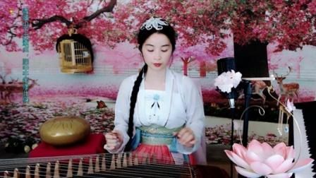 #音乐最前线#青城山下白素贞