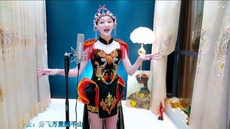 #音乐最前线#庄妃唱的粤语歌真好听, 让人回味无