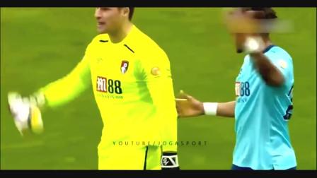 足球运动员一脚可以把球踢爆, 要是踢身上可能得退役