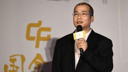 国奥无缘东京奥运,名记马德兴:中国足球需要第2次反赌扫黑!