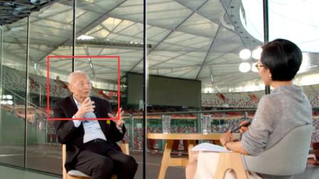 中国乒乓球和足球,为何成绩差距大?体坛元老解释:足球内部腐败