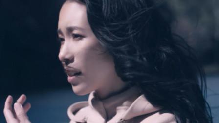 什么叫音乐才华?李荣浩用一首歌,让年过半百的莫文蔚再火一遍!