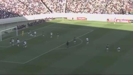 日本高中足球决赛,静冈学园上演三球大逆转!这样的足球氛围真让人羡慕