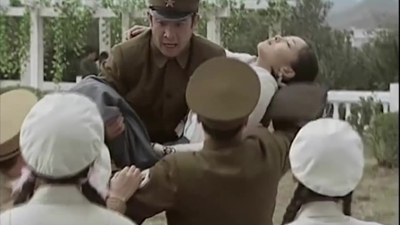 美女要去公安局,哪料半路竟被人盯上,直接将她迷晕!