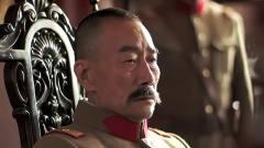 张作霖的军事实力,30万东北军打不过日本人?看