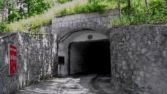 我国最神秘的军事要塞,修了近30年,耗资27亿掏