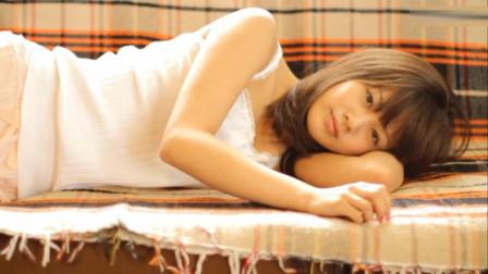 日本美少女【早安少女组】新垣里沙 - 写真集DVD