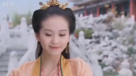 清纯大美女刘诗诗,绝对是娱乐圈的一股清流