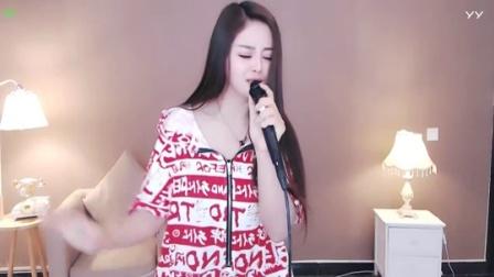 #音乐最前线#ME子嫣的一首《最远的你是我最近的爱》萍水相逢, 你却给我那么多