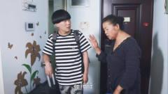 陈翔六点半 这把年纪不结婚,妈妈会如何对你?