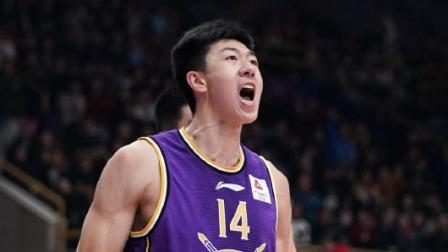 球员PK-第29轮孙铭徽VS王少杰:国产之光的荣耀对决