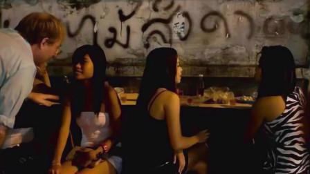 越南酒吧美女的真实生活,大叔亲眼目睹:心疼想帮帮她!