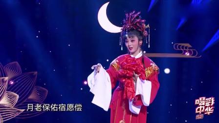 老戏骨澎恰恰创作歌仔戏版音乐剧,演薛平贵王