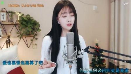 #音乐最前线#安徽乐美小仙女的精彩献唱, 快来围