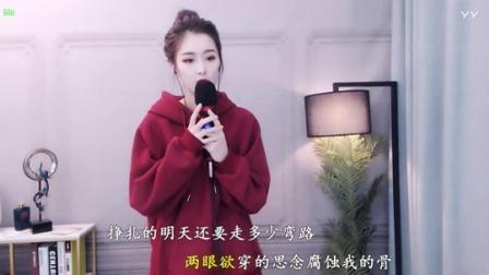 #音乐最前线#颜云小姐姐让人陶醉在优美的音乐旋