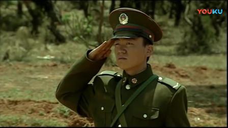 《士兵突击》有多少人是听这背景音乐点进来?