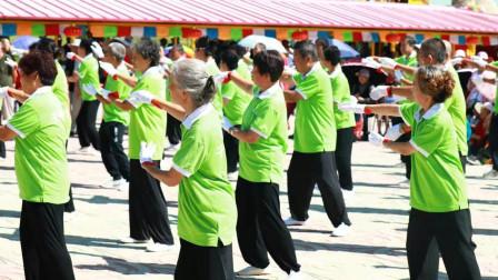 玄黄文化 子午养生 永远身体健康!