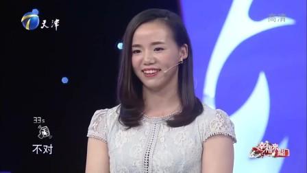 格斗美女林荷琴登场,拿过昆仑决北京站冠军,比赛视频获全场掌声