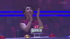 中国达人秀:穿着西装也能跳钢管舞,还在评委