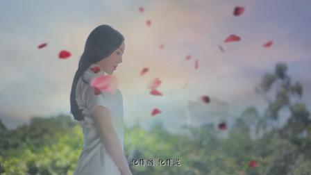 精选网络热门古风歌曲4首 优美动听