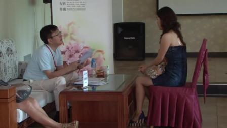 中国光棍最多的城市,美女泛滥却有八成单身,