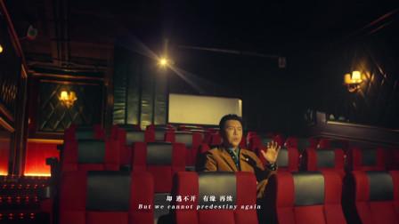 网络热门男声情歌5首 真实的情感 深情的歌声