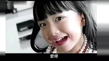 索尼也找泰国导演拍广告了,这创意不得不服!