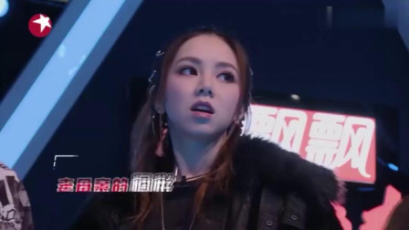 陈伟霆精心打造,音乐剧《大话西游》,邓紫棋