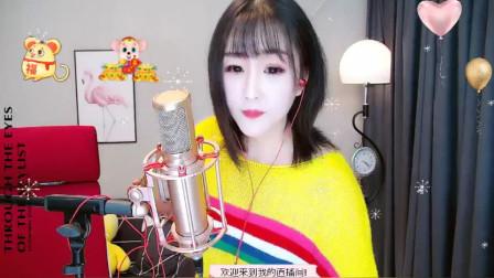辽宁省美女视频直播营口市附近农村漂亮歌手真