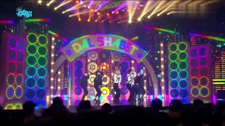 超靓金曲,韩国美女组合Dalsha*et - Someone like U