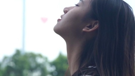 青春校园音乐短片 | 夏天 /少女 /舞蹈 /清新 / We are young.