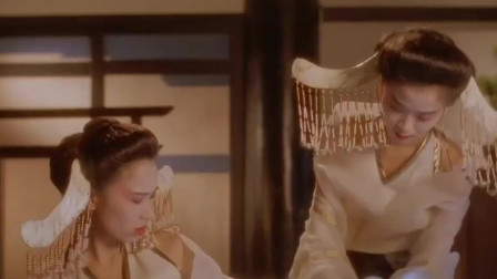 路子太野,找人假扮美女的师傅还让她信以为真