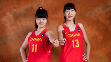 佛山赛区女篮奥运资格赛移至贝尔格莱德举办