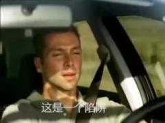 丰田卡罗拉早期创意广告 Toyota Corolla commercial i