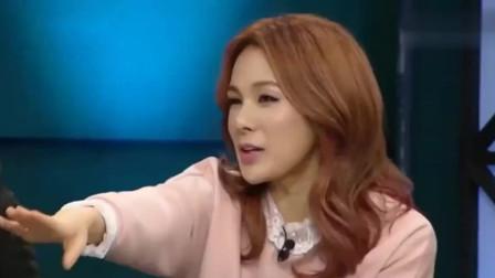 韩国美女:比较韩日中三国人的做事风格,不得