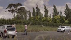"""【创意广告】""""错误"""" - 新西兰交通运输局"""