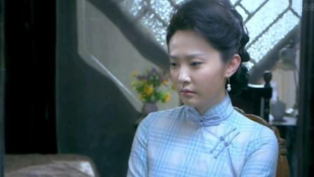 【民国旗袍美女合集】刑天铠甲 小天被绿了?柚
