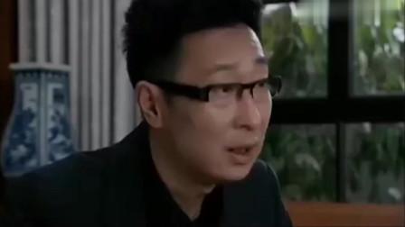 林师傅在首尔:韩国美女有特殊癖好!饭菜上了